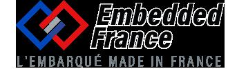 Un événement Embedded France