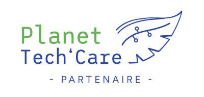 logo-ptc_logo-ptc-couleurs-partenaire2